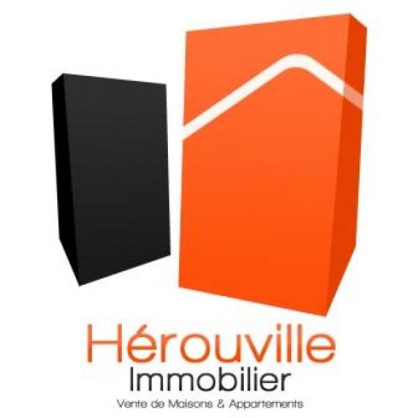 Offres de vente Maison Hérouville-Saint-Clair 14200