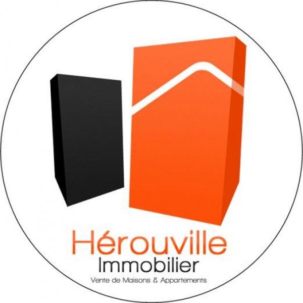 Offres de vente Maison Biéville-Beuville 14112