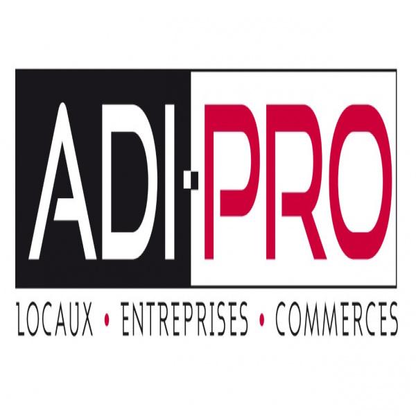 Vente Immobilier Professionnel Fonds de commerce Caen 14000