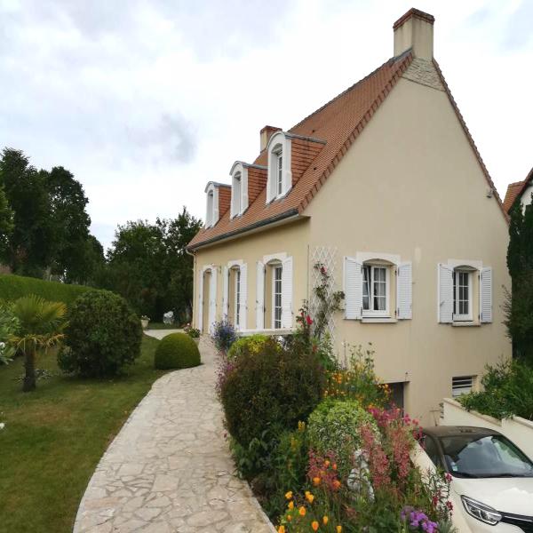 Offres de vente Maison Bénouville 14970