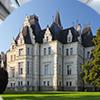 Logements à vendre à Hérouville-Saint-Clair
