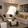 Appartements à vendre à Hérouville-Saint-Clair