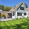 Maisons à vendre à Hérouville-Saint-Clair